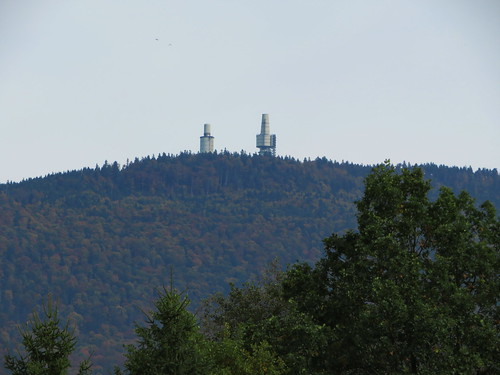 20170928 01 391 ostbay Berg Herbst Wald Türme