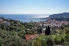 [2016-09-25] Santa Margherita
