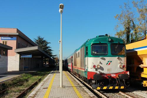 FS D445 1056, Rossano, 06-12-18