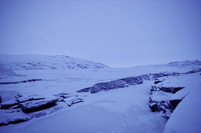 Photo:Kangerlussuaq_IGP7179_s By INABA Tomoaki
