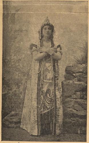 Fig6 Hanoi 1895 ANOM