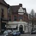 London Chelsea Waterfront / Chelsea Ram (#0169)