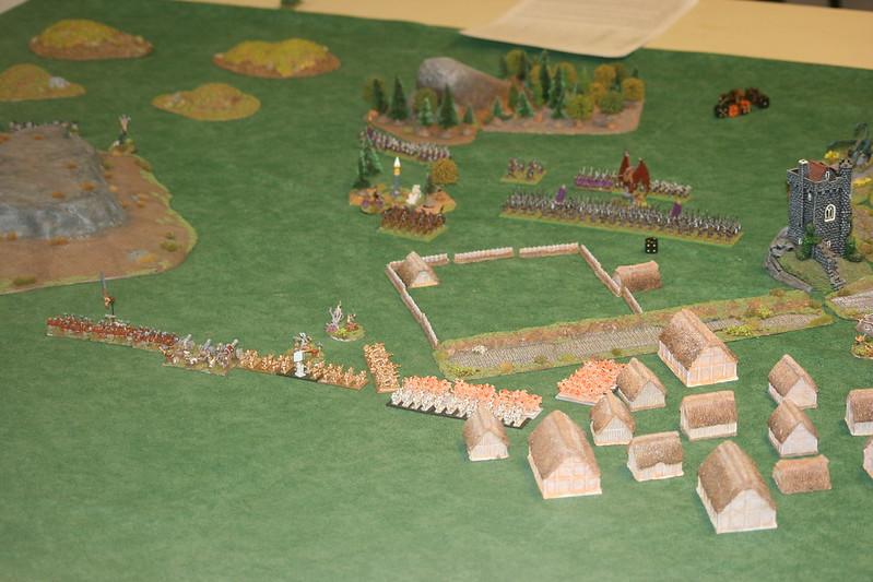[1300 - Orcs vs elfes Noirs] La bataille des piques maudites 45930141374_24eaab8ce9_c