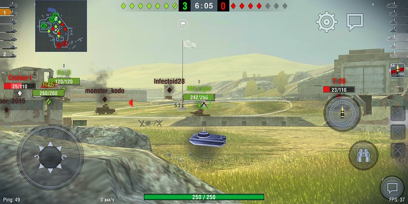 Screenshot_2018-11-19-16-56-27-565_net.wargaming.wot.blitz