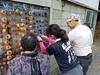 Photo:岩手県岩泉町でボランティア(援人 2018年 1116便) By jetalone