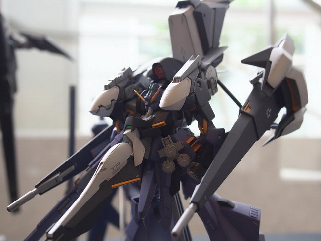 Hachi-Ten2019_286