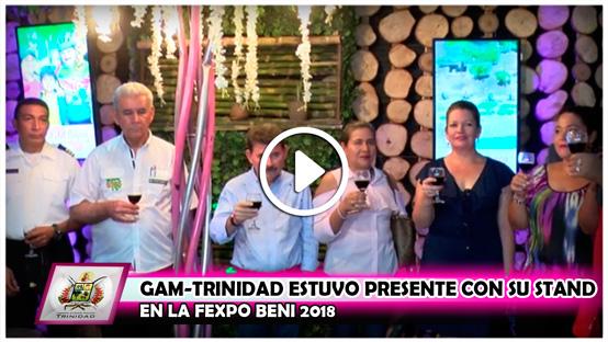 gam-trinidad-estuvo-presente-con-su-stand-en-la-fexpo-beni-2018