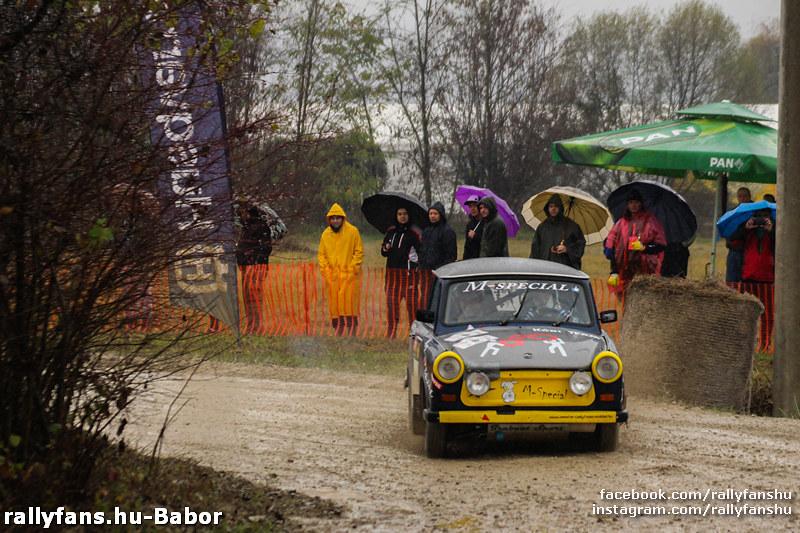 RallyFans.hu-17516