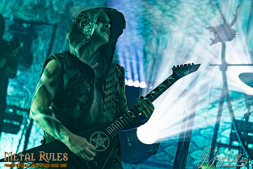 Dimmu Borgir-8.jpg | by Graham Hilling and The Concrete Shell!