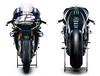 Yamaha YZR-M1 2019 - 16