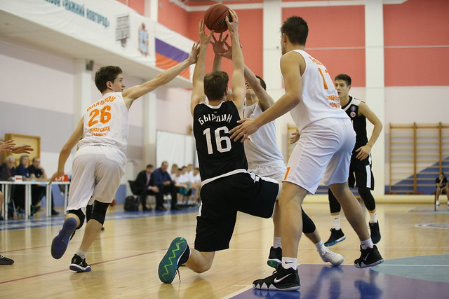 nn2_samara2_vtb_youth_league_ (35)