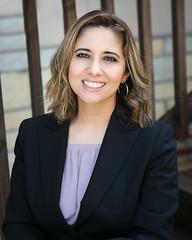San Antonio pediatric dentist Dr. Flor Moreno Helotes Pediatric Dentistry & Orthodontics