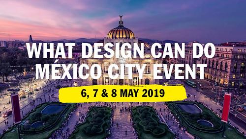 Slider_Mexico-City-1024x581