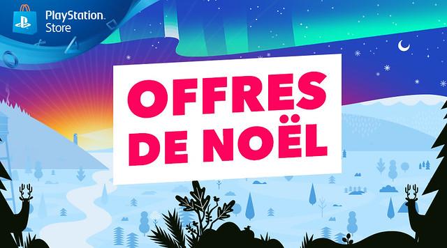 Blog Image De Noel.Les Nouvelles Reductions De Noel Sont Arrivees