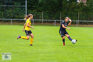 SV Henstedt vs Fortuna Dresden (43)