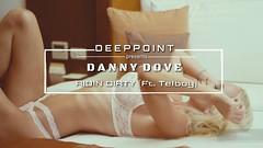 Danny Dove - Ridin Dirty (Ft. Telboy) deeppoint.tr #enjoymusic