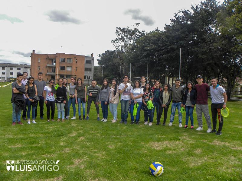 2018-11-08-Dia en la U Bogotá