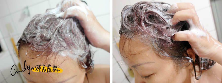 SYOSS絲蘊無矽靈強健髮根洗髮乳