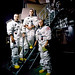 Apollo 8 Crewmembers