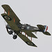 D8096_Bristol_F2b_Fighter_(G-AEPH)_Duxford20180922_7