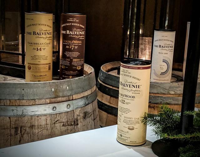 Balvenie-Jaks-Whisky-20181206_215741