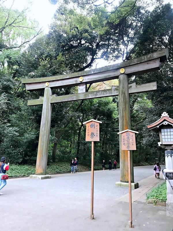 Tokyo Trip 24 RODMAGARU