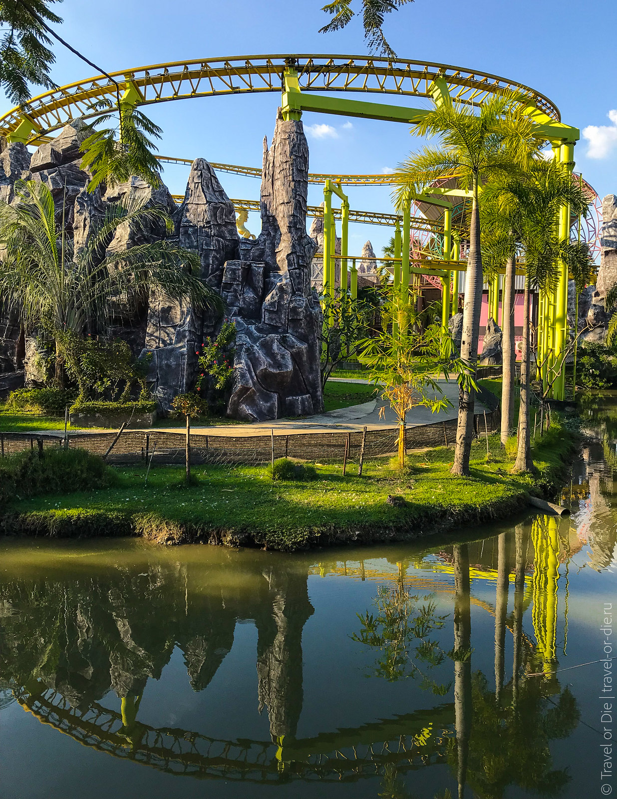парк-сиам-siam-city-park-bangkok-9479