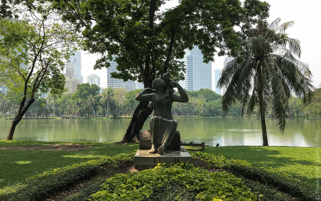 люмпини-парк-lumpini-park-bangkok-9080