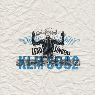 Achtung Lead Singers : KLM8082 : HMK Archive