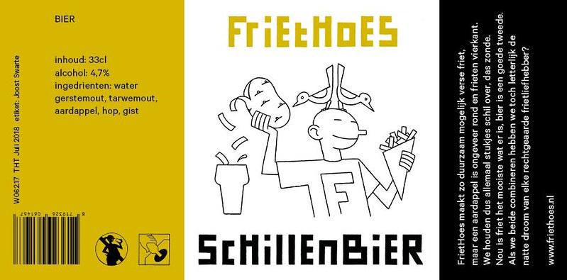 Schillenbier_etiket