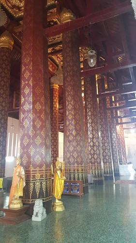 Ayutthaya-0153