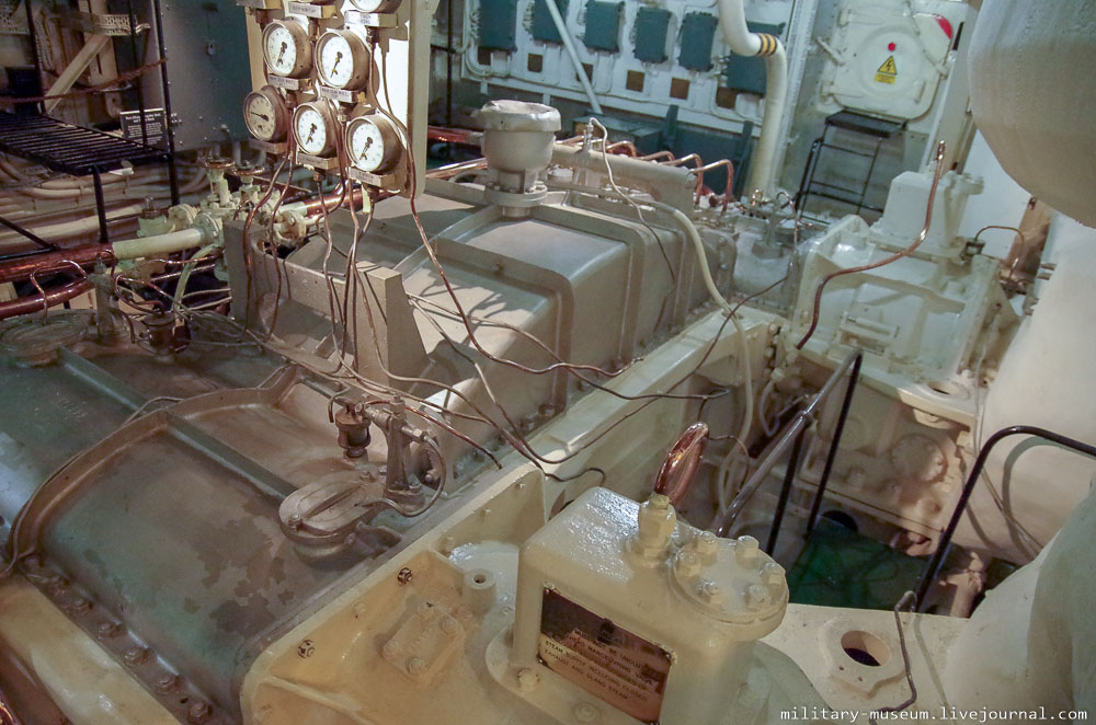 HMS Belfast-210
