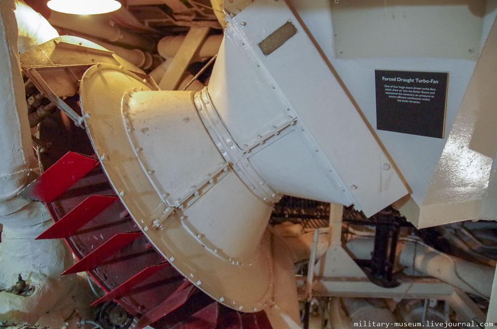HMS Belfast-199