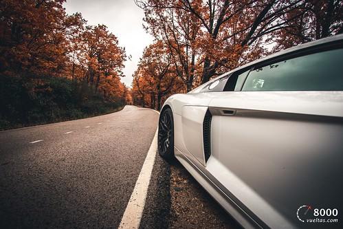 Audi R8 RWS - 8000vueltas_-92