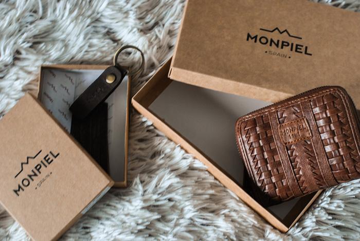 MONPIEL-02