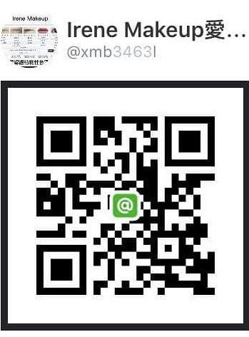 IMG_9707