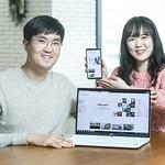 LG디스플레이, 국내 최초 OLED 전문 온라인 커뮤니티 오픈