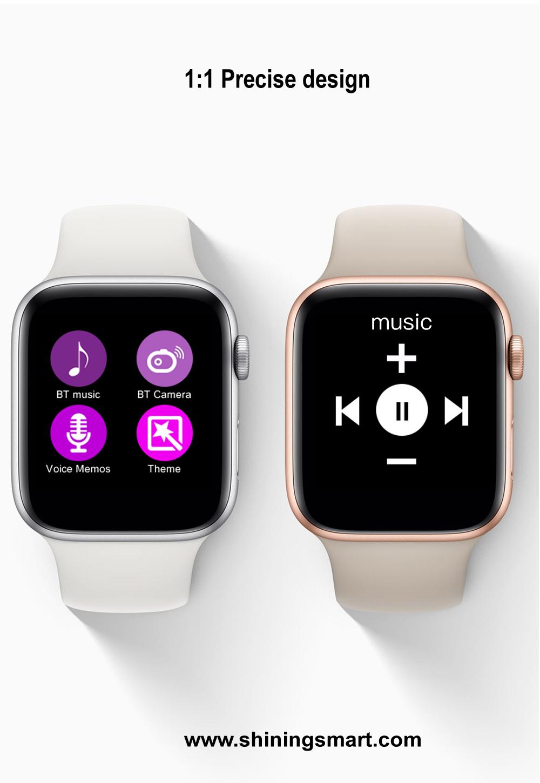 apple watch 4 copy-7