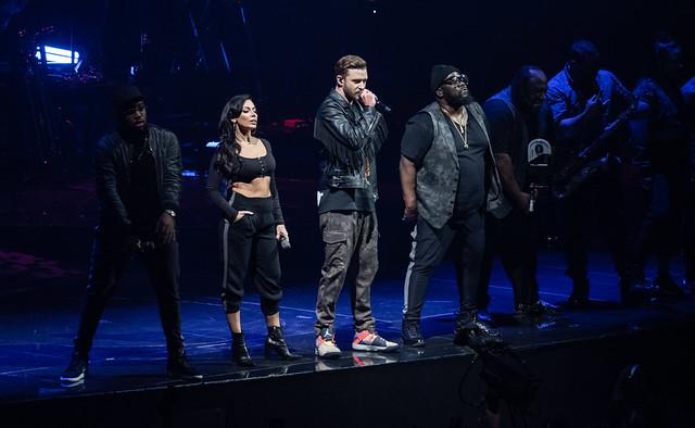 Justin Timberlake_Promo_3