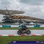 2018-M2-Gardner-Malaysia-Sepang-030