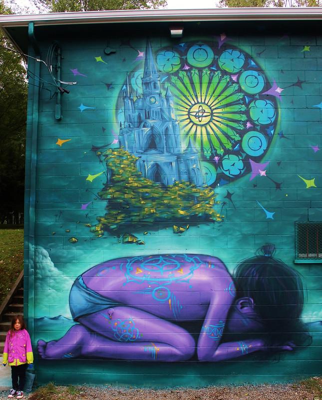 best murales-5