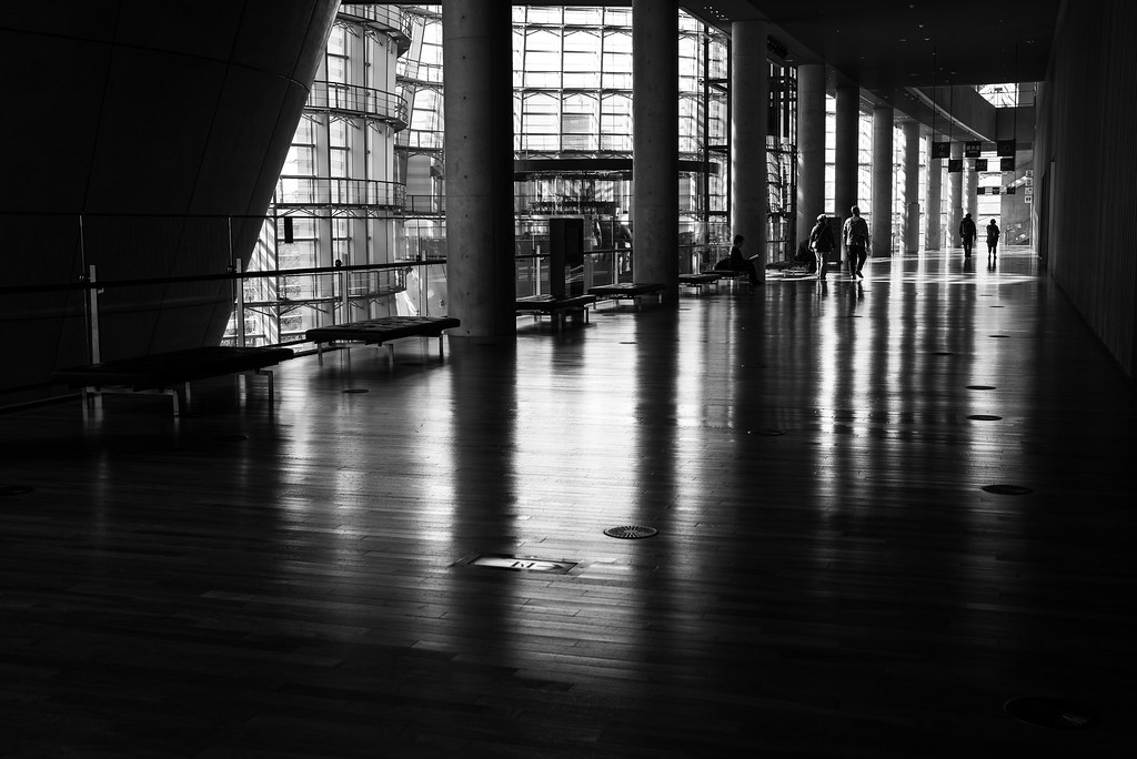 20190116_The National Art Center (Tokyo)_05