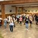 2019.01.18-27 – KAMUZO, Szkoła tańca 20.01.19