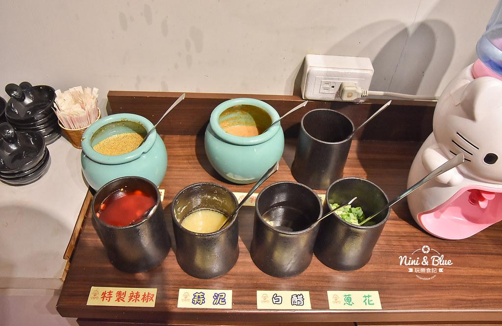 台中火鍋推薦 大樂鍋 海陸鍋 燒酒雞 麻辣37