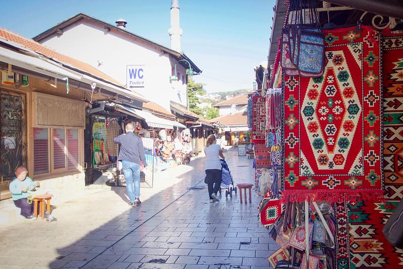 Things to do in Sarajevo, Bosnia-39