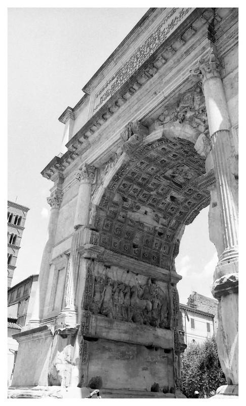Rome Forum 05