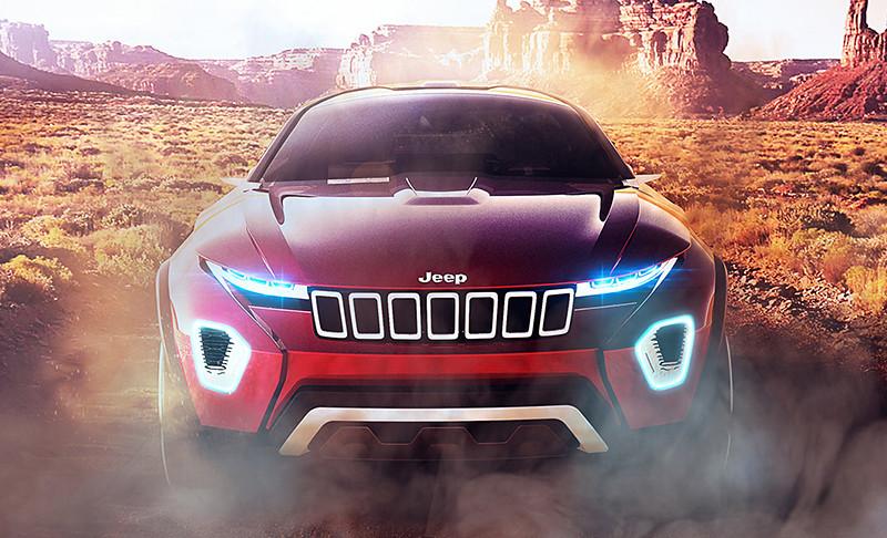 jeep (4)