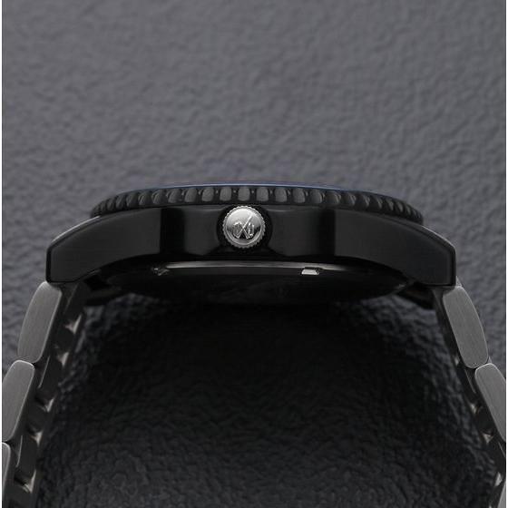 《假面騎士ZI-O》假面騎士ZI-O 「手錶 ZI-O」 !仮面ライダージオウ 腕時計「ジオウ」【Live Action Watch】