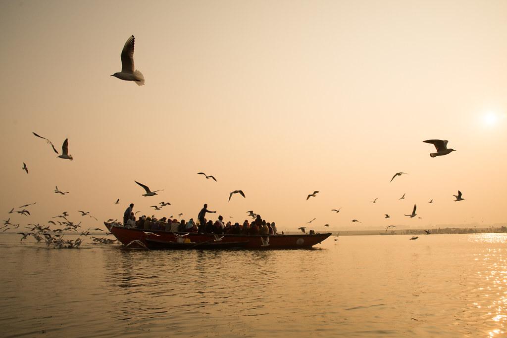VaranasiSel_098