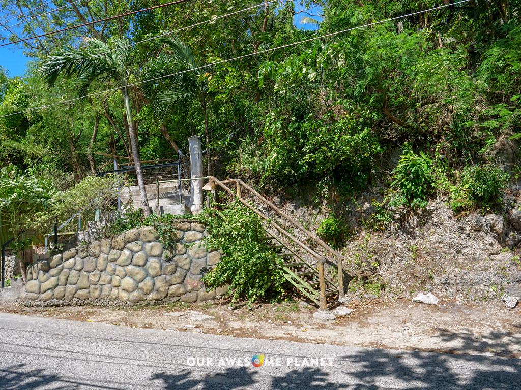 Boracay Day 4-48.jpg